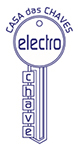 Electro Chave